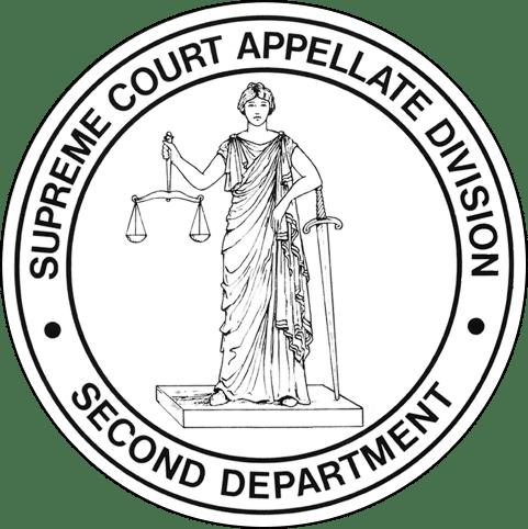 Supreme Court Appellate Division